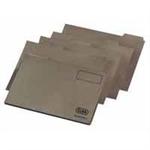 Elba 100090124 folder Paper A4