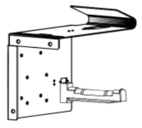 Zebra P1014123 Etiketprinter reserveonderdeel voor printer/scanner