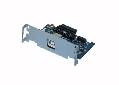 Bixolon IFA-U/TYPE interface cards/adapter