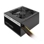 Thermaltake 450w Litepower GEN2 PSU