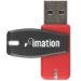 Imation 8GB Nano Pro