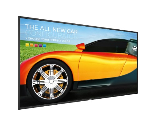 Philips Signage Solutions Q-Line Display 65BDL3050Q/00
