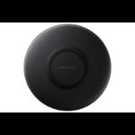 Samsung EP-P1100 Black Indoor