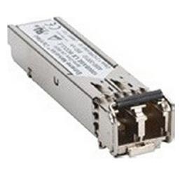 Extreme networks 10GBase-SR SFP+ netwerk transceiver module 10000 Mbit/s SFP+ 850 nm