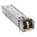 Extreme networks 10GBase-SR SFP+ red modulo transceptor 10000 Mbit/s SFP+ 850 nm