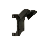 Zebra KT-SCANMNT-VC80-R holder Barcode scanner Black Passive holder