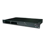 APC 66071 uninterruptible power supply (UPS) accessory
