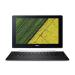 "Acer Aspire Switch 10 V SW5-017-16CC 1.44GHz x5-Z8350 10.1"" 1280 x 800pixels Touchscreen Black,Silver Hybrid (2-in-1)"
