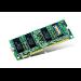 Transcend 512MB Printer Memory /HP 0.5GB DRAM 266MHz memory module