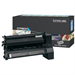 Lexmark C7700CH Toner cyan, 10K pages @ 5% coverage