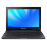 "Samsung 11.6"" Chrome N3060 4GB 16GB"