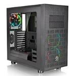 Thermaltake Core X31 RGB