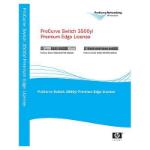 Hewlett Packard Enterprise 3500 yl Premium License