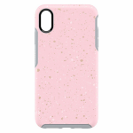 """Otterbox Symmetry 16.5 cm (6.5"""") Cover Pink"""