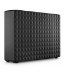 Seagate Expansion Desktop 3TB external hard drive 3000 GB Black