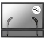 Neomounts by Newstar Select soundbar wall mount