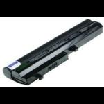 2-Power CBI3130A rechargeable battery