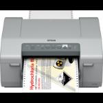 Epson GP-C831 labelprinter Inkjet Kleur 5760 x 1440 DPI Bedraad