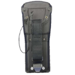 Zebra WA6025 barcode reader accessory