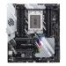 ASUS PRIME X399-A placa base Socket TR4 ATX extendida AMD X399