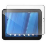 Panasonic FZ-VPFG11U tablet screen protector