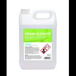 2Work 2W06296 drain cleaner