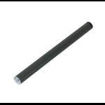 MicroSpareparts MSP3829 Laser/LED printer Fuser fixing film