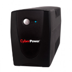 CyberPower Value SOHO  1000VA / 530W  (10A) Line Interactive Ups - (VALUE1000EI-AU) - 2 Yrs Adv. Replacement in
