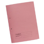 Guildhall 349-PNKZ folder 350 mm x 242 mm Pink