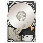 "IBM 500GB SAS 2.5"" 500GB SAS internal hard drive"