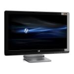HP 2310i 23 inch Diagonal LCD Monitor