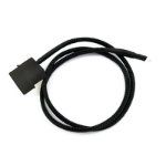 XSPC 5060175582089 Black hardware cooling accessory