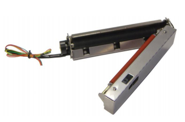 Citizen 2000411 kit para impresora