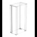Eaton RESABK4206KB rack accessory