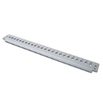 Digitus DN-96205 patch panel accessory