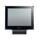 """AG Neovo X-15 15"""" TFT Black computer monitor"""