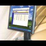 Vertiv DSV3-ZONE network management software