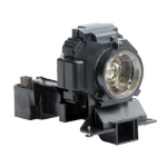 Infocus SP-LAMP-079 projector lamp 350 W