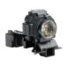 Infocus SP-LAMP-079 350W lámpara de proyección