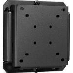 Peerless SF630 flat panel wall mount