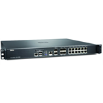 DELL SonicWALL 01-SSC-4270 Firewall (Hardware)
