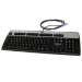 HP PS/2 Standard Keyboard