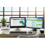 """HP ProOne 400 G2 50.8 cm (20"""") Non-Touch All-in-One PC (ENERGY STAR)"""
