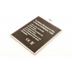 MicroBattery MBXMISC0235 industrial rechargeable battery Lithium-Ion (Li-Ion) 2.9 mAh 3.8 V