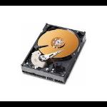 """CoreParts 40GB IDE 3.5"""" 3.5"""" IDE/ATA"""