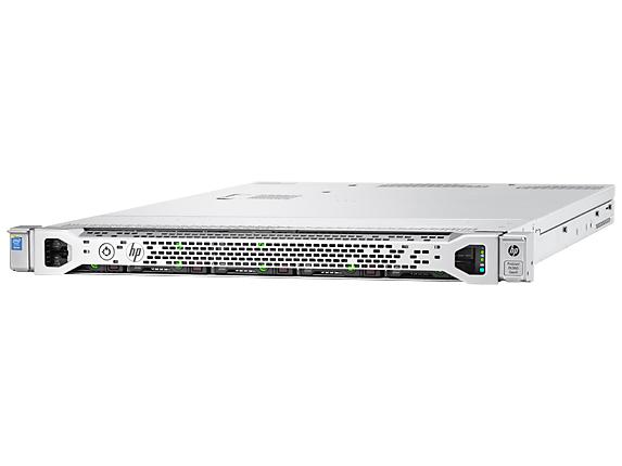 Hewlett Packard Enterprise 818208-B21 2.3GHz E5-2630V4 Blade server
