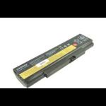 2-Power CBI3503A rechargeable battery