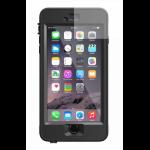 "Otterbox 77-52898 4.7"" Shell case Black mobile phone case"