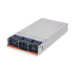 IBM 675W RPS 675W Black,Grey power supply unit