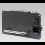 PLANET MC-15RPS130 power supply unit 130 W Black